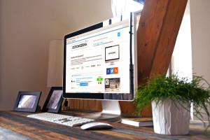 Samlingsplats på internet med sjukt många rabattkoder